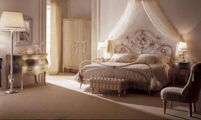 Luxury Bedroom Designs Habib Panel