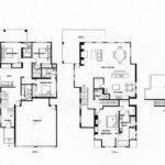 Luxury Bedroom House Floor Plans