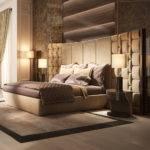 Luxury Beds Exclusive Designer High End Bedrooms