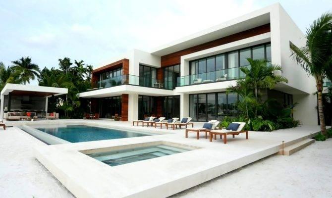 Luxury Best Modern House Plans Designs Worldwide Youtube