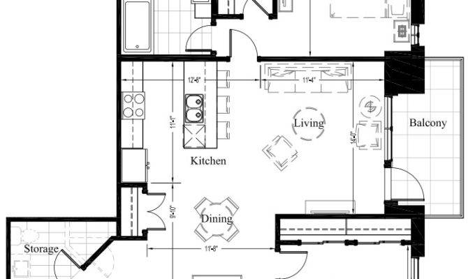 Luxury Condos Edmonton Bedroom New Condo Floor Plan