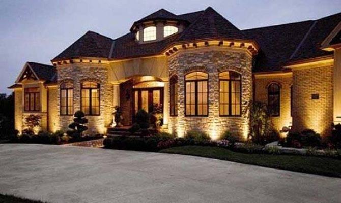 Luxury Custom Home Builders Northern Kentucky Toebben