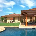 Luxury Dream Home Design Hualalai Ownby Digsdigs
