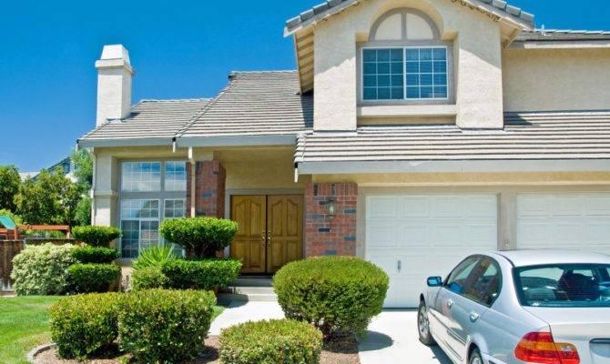 Luxury Dream Home Designs Plans