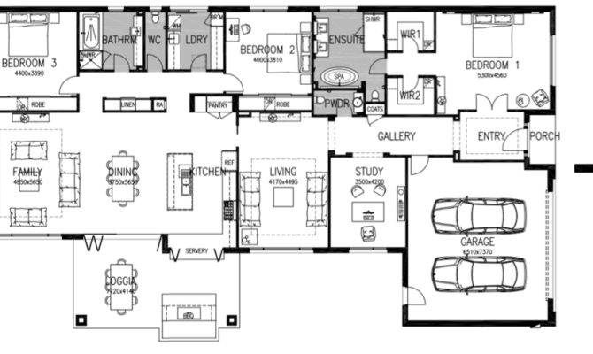 Luxury Floor Plans Designs Englehart Homes