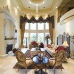 Luxury Home Interior Design Pics Bookmark