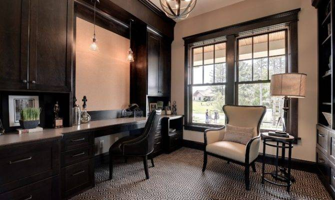 Luxury Home Inver Grove Heights Traditional