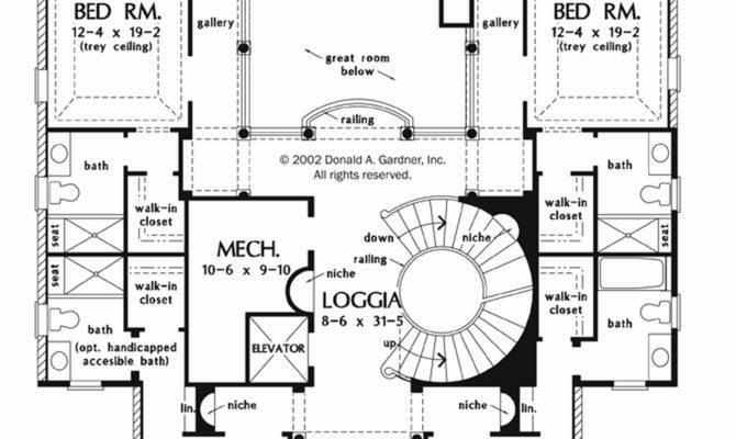 Luxury Home Plan Designs New House Floor Tiny