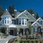 Luxury Home Plan Interiorholic Daily Source Inspiration