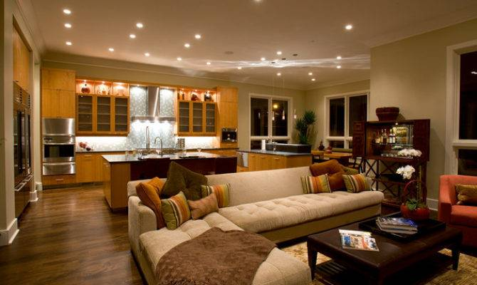 Luxury Home Tour Transitional Room Chicago