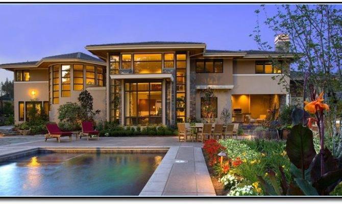 Luxury Homes Home