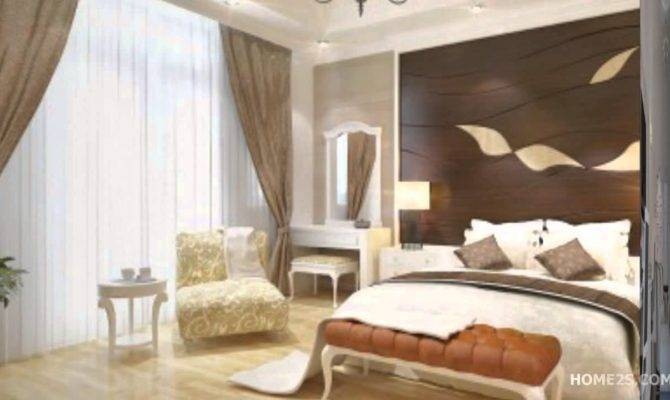 Luxury Homes Interior Design Ideas Youtube