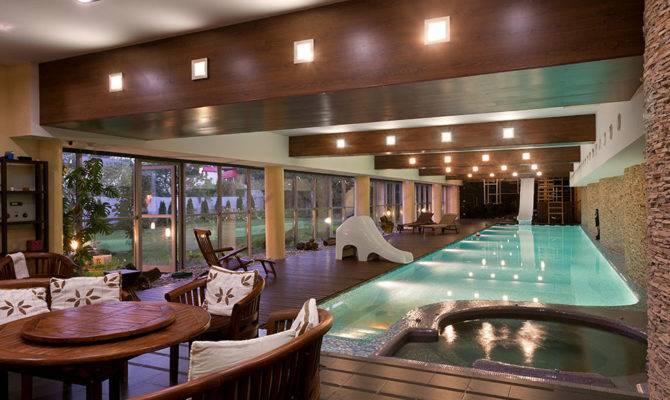 Luxury Homes Interior Inspiring Good