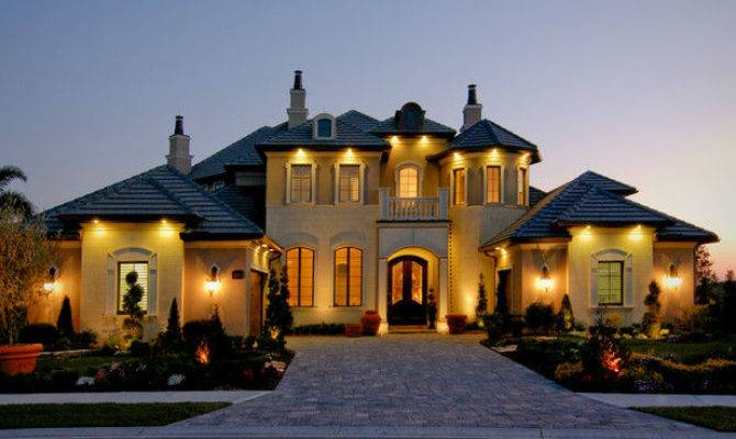 Luxury Homes Redefined Oakville Ontario Real