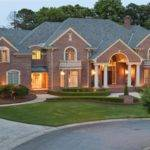 Luxury Homes Sale Durham Home Interior Designing