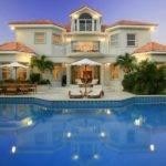 Luxury Homes Sale New Jersey Bergen Essex County