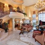 Luxury Homes Sandy Flores Broker Cpres