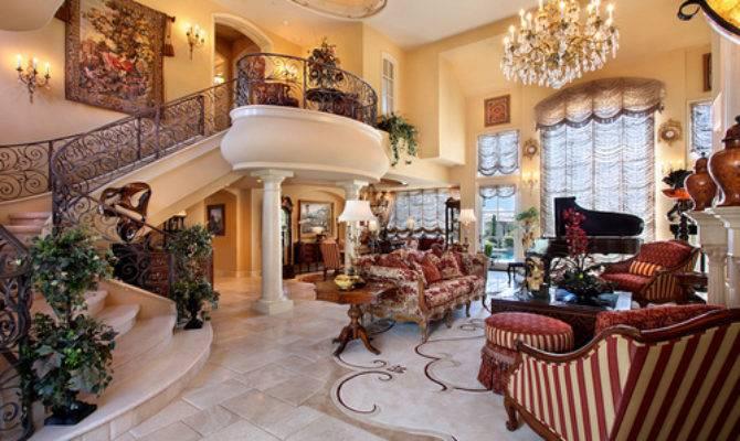 Luxury Homes Sandy Flores Broker Cpres