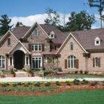 Luxury House Floor Plans Offering Best