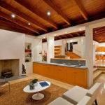 Luxury House Interior Plans Iroonie