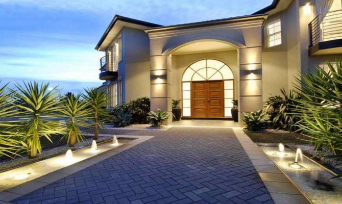 Luxury House Interior Small Designs