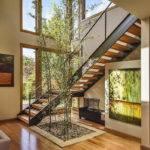 Luxury House Interior Small Furnitureteams