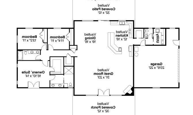 Luxury House Plans Large Families Cocodanang