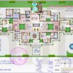 Luxury House Plans Photos New Also Huge Mansion