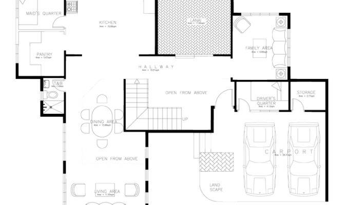 Luxury House Plans Series Php