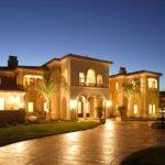 Luxury House San Diego