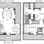 Luxury House Small Homes Dream Modern Plans Cars Fine Home