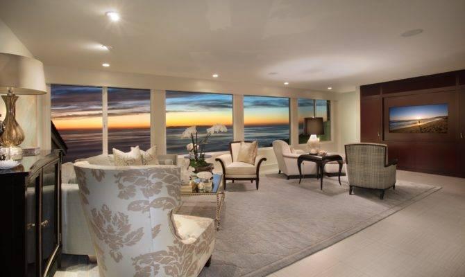 Luxury Interior Design Bamboo