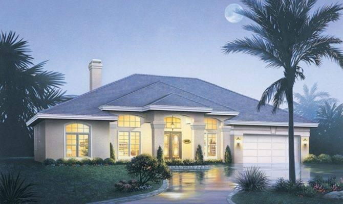 Luxury Laundry Rooms Florida Style House Plans