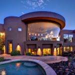 Luxury Living Utah Splitrock Ivins United