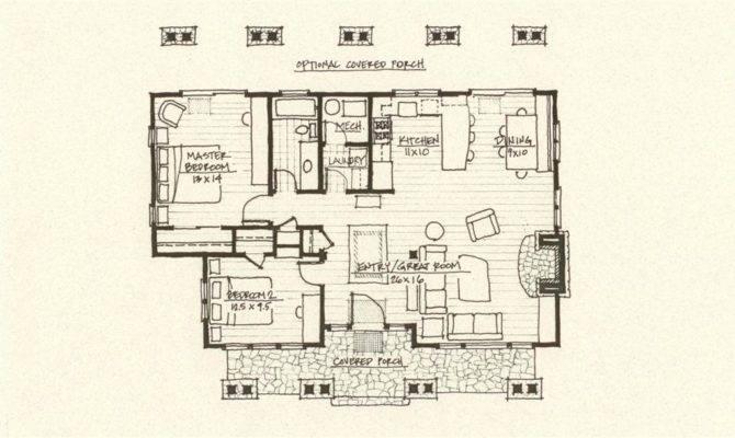 Luxury Log Cabins Cabin Floor Plans Homes