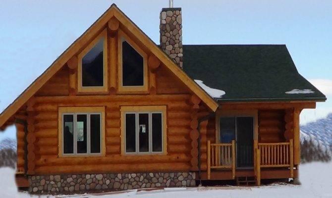 Luxury Master Bedroom Designs Cabin Floor Plans Loft