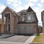 Luxury Model Home Sale Teston Dufferin Vaughan Ontario