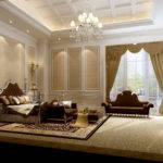 Luxury Model Homes Interior Design Decobizz