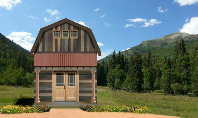Luxury Mountain Homes Durango House Plans Aspen Home