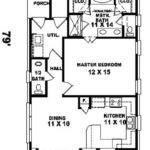 Luxury Narrow Lot House Plans Homes Floor