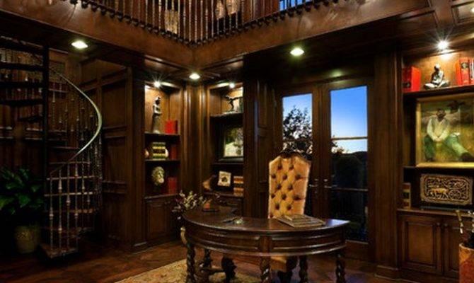 Luxury Office Design Ideas Remarkable Interior