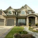 Luxury Real Estate Blog Edmonton Communities