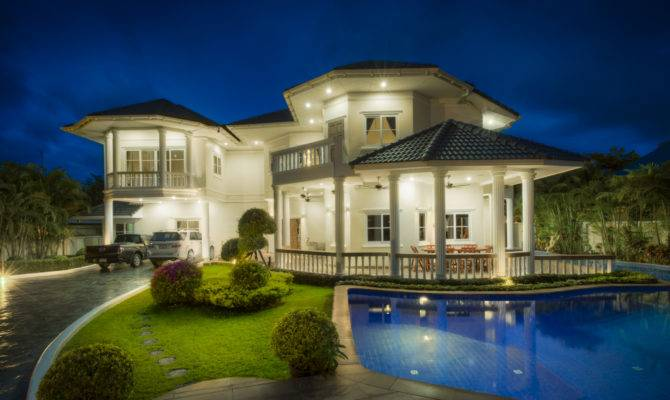 Luxury Real Estate Blog Edmonton