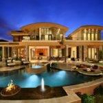 Luxury Real Estate Fastlane Mag