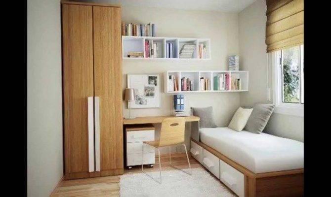 Luxury Small Bedroom Layout Ideas Womenmisbehavin