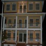 Luxury Story Key West Style Home Houses Homeaway Long Beach