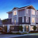 Luxury Townhouse Designs Home Design