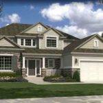 Luxury Traditional Home Design Designs Plans
