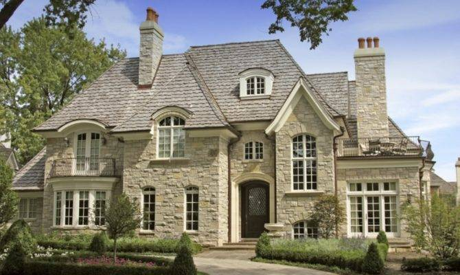 Luxury Victorian House Plans Modern Natural Design