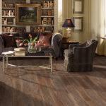 Luxury Vinyl Tile Plank Carpets Dalton